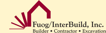 Fuog / InterBuild, Inc. | Builder - Contractor - Excavation