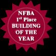 builder award